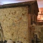 Foto de Museo Arqueológico e Histórico Vasco