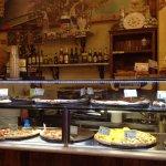 Photo de Pizzeria Toto