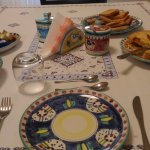 Photo of Il Guiscardo Bed & Breakfast