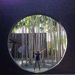 Phulay Bay, a Ritz-Carlton Reserve Photo
