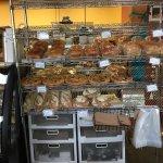 Photo of Nancy's Bakery | Lund BC