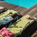 Photo of Hotel la Maree