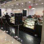 Photo of Bouchon Bakery