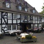 Landhotel Schutte Foto