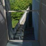 Photo of Helligdomsklipperne V. Bornholms Kunstmuseum Helligdommem