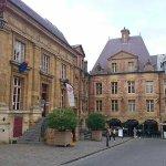 Photo de Place Ducale
