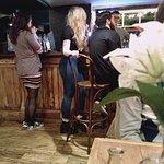 Photo of 99 Bar & Kitchen