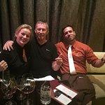Photo of Marmalade Restaurant & Wine Bar
