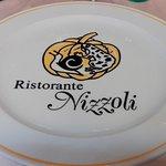 Photo of Ristorante Nizzoli