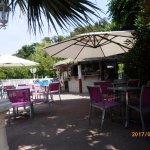 Photo of Parc des Monges