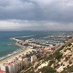 Foto de Ibis Budget Alicante