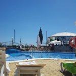 orca-image-1495532545747_large.jpg