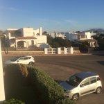Foto de Aparthotel Roc Las Rocas