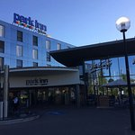 Photo de Park Inn by Radisson Zurich Airport