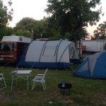 Photo of Camping de Vidy