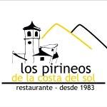 Photo of Restaurante Los Pirineos