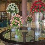 Foto de Atlantic Palace Agadir