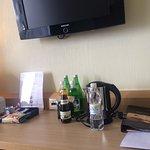 Photo de President Hotel