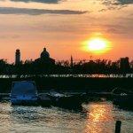 Venice Certosa Hotel Photo