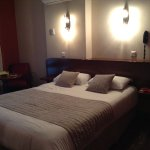 Photo of Hotel Majestic