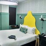 Photo of Hotel Triton