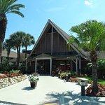 Photo of Polynesian Isles Resort