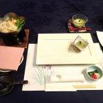 Kiyosato Kogen Hotel Foto