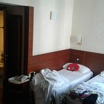 Photo of Best Western Hotel Mirage