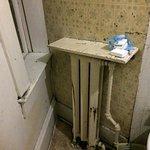 Not-a-bathroom-Bathroom