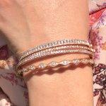 Photo de Ajanta Jewelers