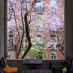 Foto de Lisbon Dreams Guest House