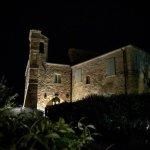 Photo of Castello di Granarola