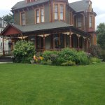 Photo de Lady Linden Bed and Breakfast