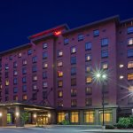Hampton Inn & Suites Pittsburgh - Downtown Foto