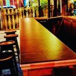 Roxbury Bar & Grill