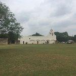 Photo de San Antonio Missions National Historical Park