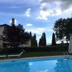Photo de Residenza San Pietro Sopra Le Acque