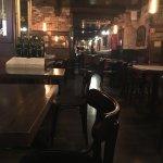 Merulana Cafe