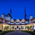 Fess Parker Wine Country Inn