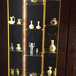 Photo of Medusa Cam Eserler Muzesi