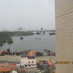 Photo de Soft Inn Sao Luis