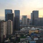 Photo de Fraser Suites Chengdu