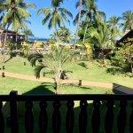 Royal Beach Hotel Foto