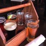 Jasper Brewing Company Foto
