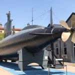 Foto di Museo Nazionale della Scienza e della Tecnologia Leonardo da Vinci
