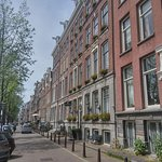 Photo of Prinsengracht Hotel