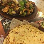 Photo of Mi Pueblo Mexican Restaurant