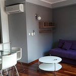 Photo of Turnau Angel City Serviced Apartments