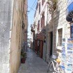 Photo of Korcula Old City