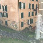 Foto di CDH Hotel La Spezia